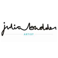 Julia Budden
