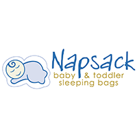 Napsack