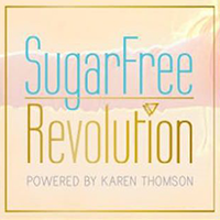 Sugar Free Revolution