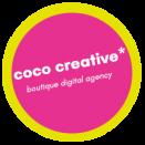 Coco Creative