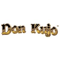 Don Kujo