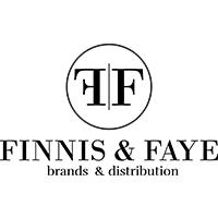 Finnis & Faye