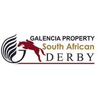Galencia Derby