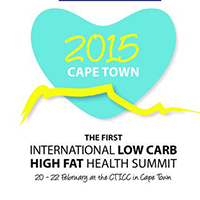 LCHF Health Summit