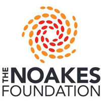 Noakes Foundation