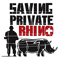 Saving Private Rhino