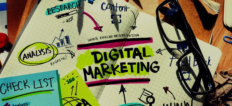 marketing-digital-EDeal-country